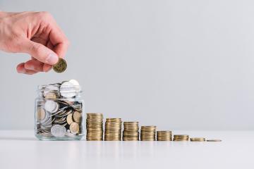 آیا برای جذب سرمایهگذار آمادهاید؟ چک لیست قراردادهای مورد نیاز