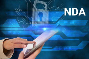 ndacontract 360x240 - آیا کسب و کارهای نوپا به قرارداد عدم افشا اطلاعات نیاز دارند؟