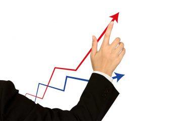 سهام ممتاز چیست و چه امتیازاتی را شامل میشود؟