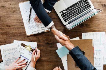 ۳ باور اشتباه که شما را از انعقاد قرارداد با کارمند و یا فریلنسر