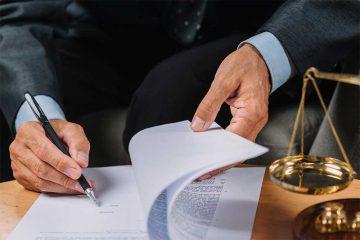 چرا لازمه یک توافق پایدار، توجه به جزئیات قرارداد است؟