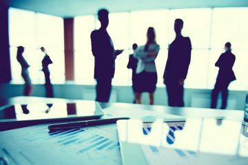 ثبت شرکت، مزایا و اقدامات لازم حقوقی