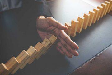 مراحل نحلال شرکت سهامی خاص