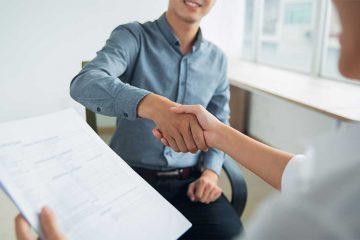 5 نکته کلیدی در قرارداد استخدامی