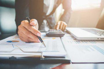 Term sheet یا تفاهم نامه سرمایه گذاری چیست