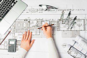 مراحل ثبت طرح صنعتی چیست و چه امتیازاتی را شامل میشود؟