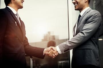نمایندگی انحصاری فروش چیست و قرارداد آن شامل چه نکاتی است؟