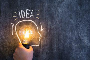 شرایط و نحوه ثبت اختراع بین المللی چیست؟