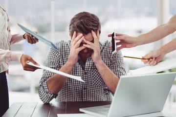 legal 360x240 - چگونه دانش حقوقی، شما را از شکست در کسبوکار مصون میدارد؟