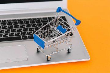 مجوزها و مدارک لازم برای راه اندازی فروشگاه اینترنتی چیست؟