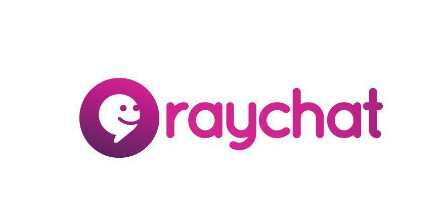 رایچت