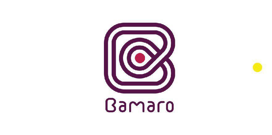 بامارو