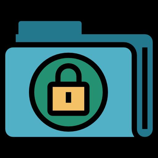 امنیت با امضای الکترونیک وینداد