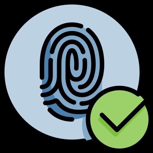 احراز هویت امضای الکترونیک