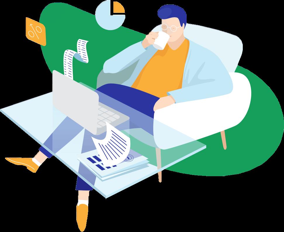 کتابچه الکترونیکی نکات مهم حقوقی استخدام و انواع قرارداد کار