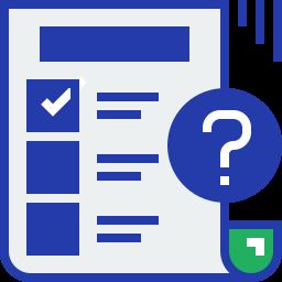 سیستم ارزیابی حقوقی آنلاین