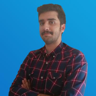 همون گلمحمد