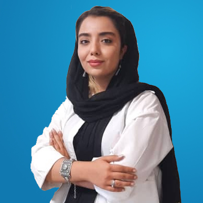 زهرا آزادی